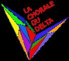 La Chorale du Delta, direction Coline Serreau