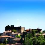 Tournée dans la Drôme